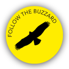 Follow the Buzzard